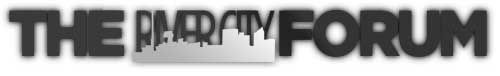 247216555_kcturivercityforumcopy.jpg.fcc29838ef199f01df5beb8db0ba69eb.jpg