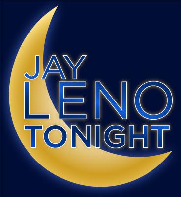 Leno-Tonight.jpg.2407e1e5b870e508241581876cae82f3.jpg