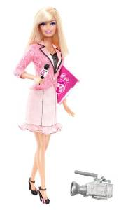 barbie.jpg.3c5d85ccebc4059ace064f33628f9936.jpg