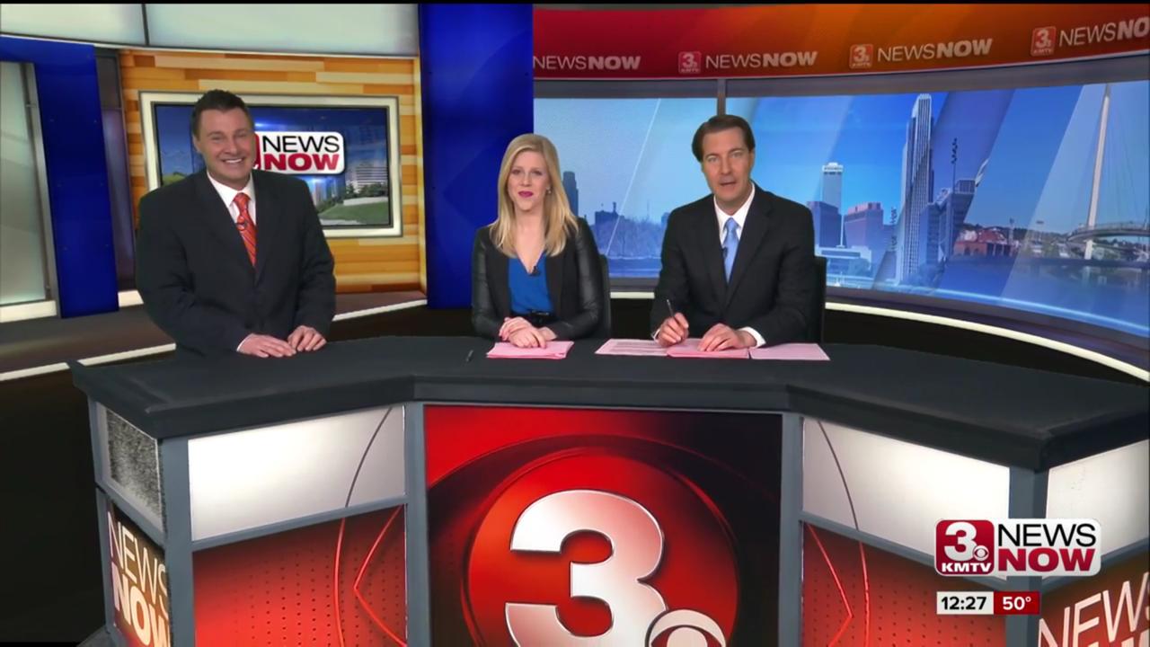 Kmtv Omaha Overhaul Sets Studios Tvnewstalknet
