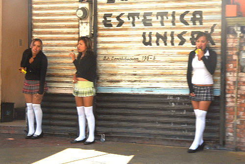 Walking-in-Tijuana-looking-at-Whores-Prostitutes(non-nude)-46.jpg.4b9a39aa43634fdc0d3c29c186b235b2.jpg