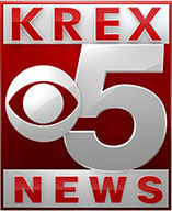 KREX-TV_5_logo.jpg.db7484ac15ba05458817ea38956d1028.jpg