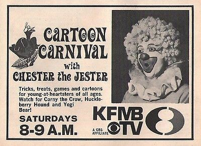 1971-kfmb-tv-ad-chester-jester-bill_1_.jpg.8dac8216860fa88797e050dba0279a7e.jpg