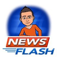 Chicago News Boy