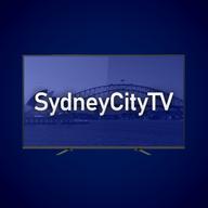 SydneyCityTV