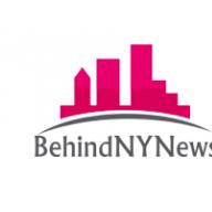 BehindNYNews