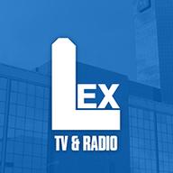 LexTVandRadio