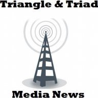 TriangleTriadMediaNews