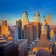PhillyNewsFanatic