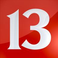 IndyNewsOpens