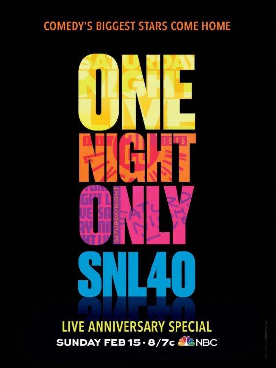 SNL40.thumb.jpg.9d95c955820d90ba2e0b5bddac0252ae.jpg