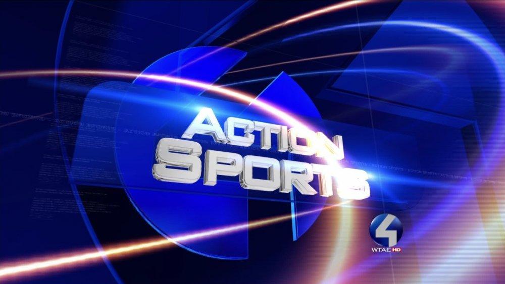 Sports2.thumb.jpg.c79b694b54bff77b5ff4b6cda9e3f8af.jpg