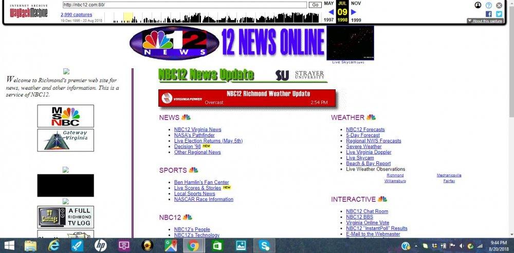 WWBT12News1998.thumb.JPG.c09e49045f2448dcab02c19dd65a74c3.JPG