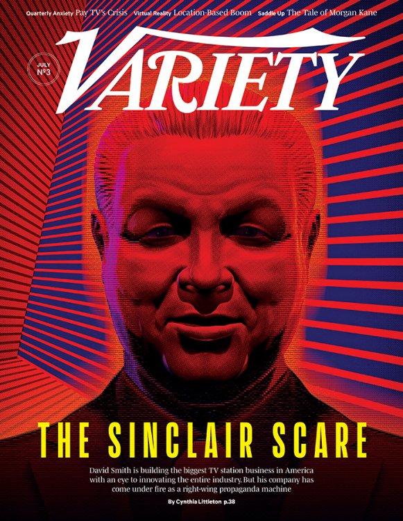 variety-sinclair-cover-story.thumb.jpg.855684f993a0d4b48a3316e5ba06c119.jpg