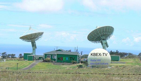 KBEX Studios