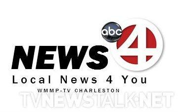WMMP News 4