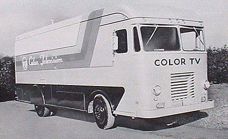 RCA Color
