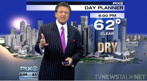 weather Day Planner
