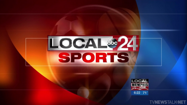 Local24 Sports