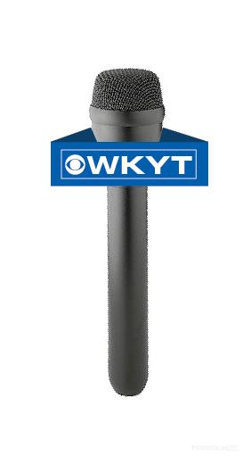 TV-mic
