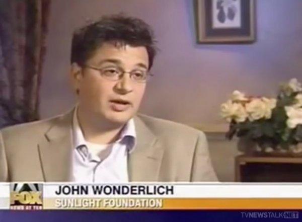 WRLH-2008
