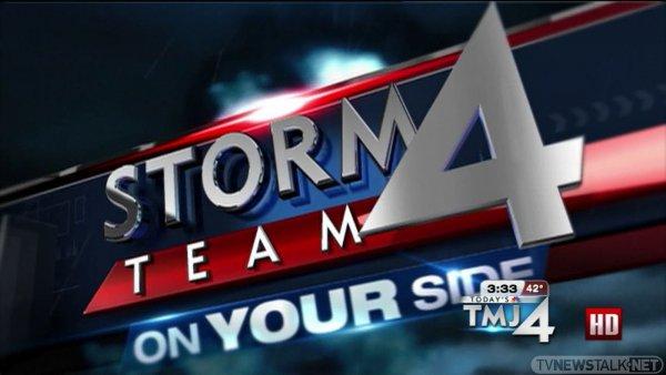 Storm Team 4 Wipe