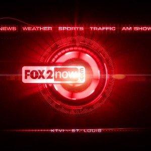 FOX2now Spectrum ID