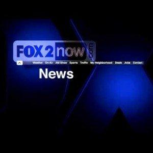 FOX2now News Reopen