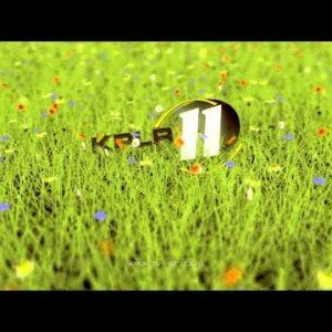 KPLR Summer Meadow ID