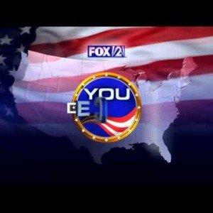 You Decide 2012 Show Open