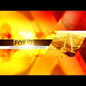 FOX2 AM Long Transition