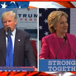 You Decide 2016 at 9PM | FOX 2 KTVI | News Open