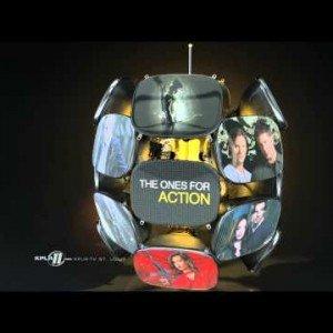 KPLR Primetime TV Cluster Promo