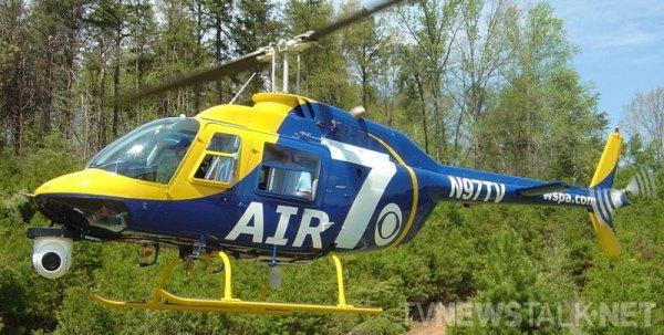WSPA Air 7