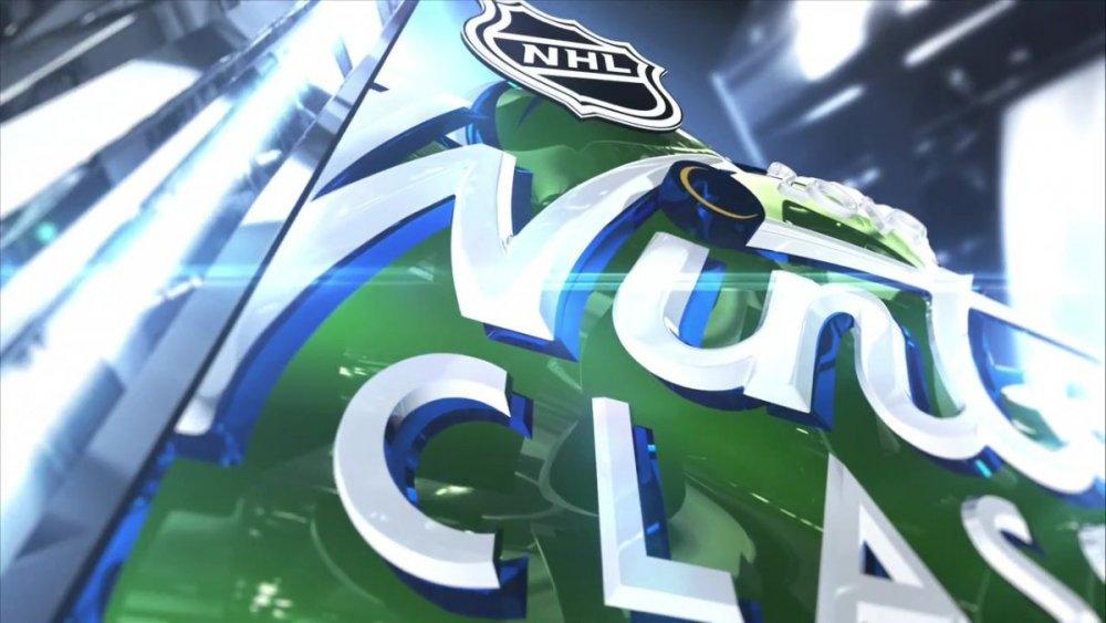 NHL.RS.2019.01.01.Winter Classic.BOS@CHI.720.60.NBC.Rutracker_Moment5.jpg