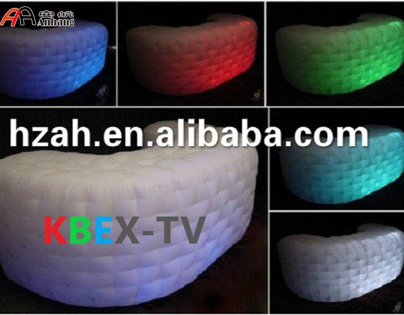 162080904_Inflatablekbexset.jpg.9b24e0b6303096825a600e0d3b3880fc.jpg