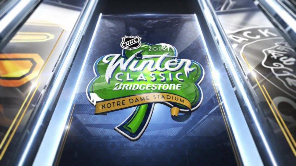 NHL.RS.2019.01.01.Winter Classic.BOS@CHI.720.60.NBC.Rutracker_Moment(4).jpg