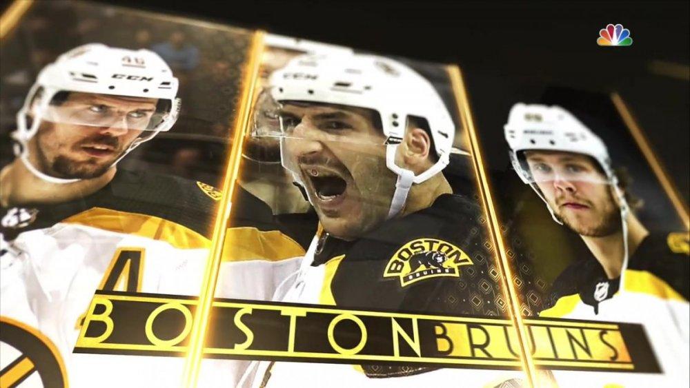 NHL_RS_2019_01_01.Winter_Classic.BOS@CHI_720_60_NBC.Rutracker_Moment(5).jpg