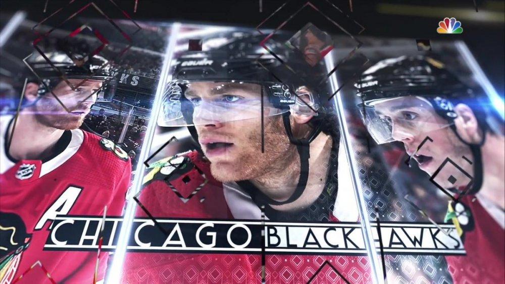 NHL_RS_2019_01_01.Winter_Classic.BOS@CHI_720_60_NBC.Rutracker_Moment3.jpg