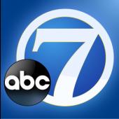ABC 7 Denver