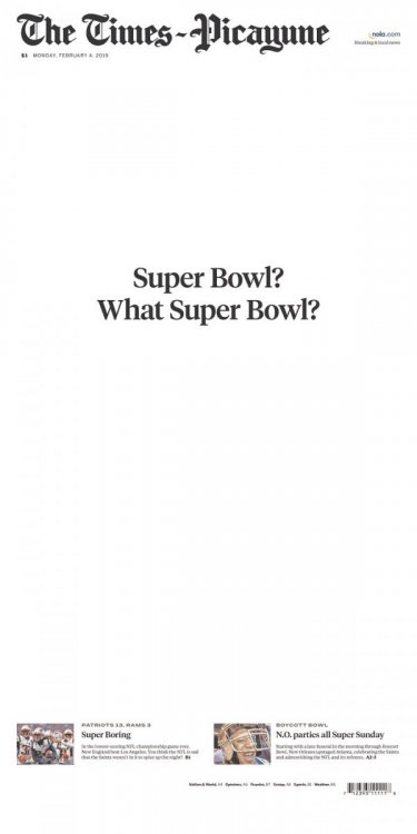 Boycott Bowl 2.jpg
