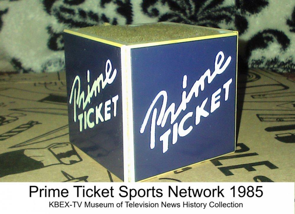 primeticket1985micflag.thumb.jpg.aa3ecd8d3b87412c433bc1fa7c98ac21.jpg