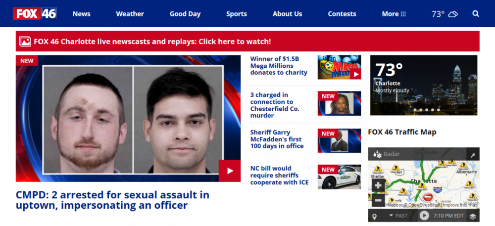 Screenshot_2019-03-14 FOX 46 Charlotte News, Weather, Sports, Traffic WJZY.png