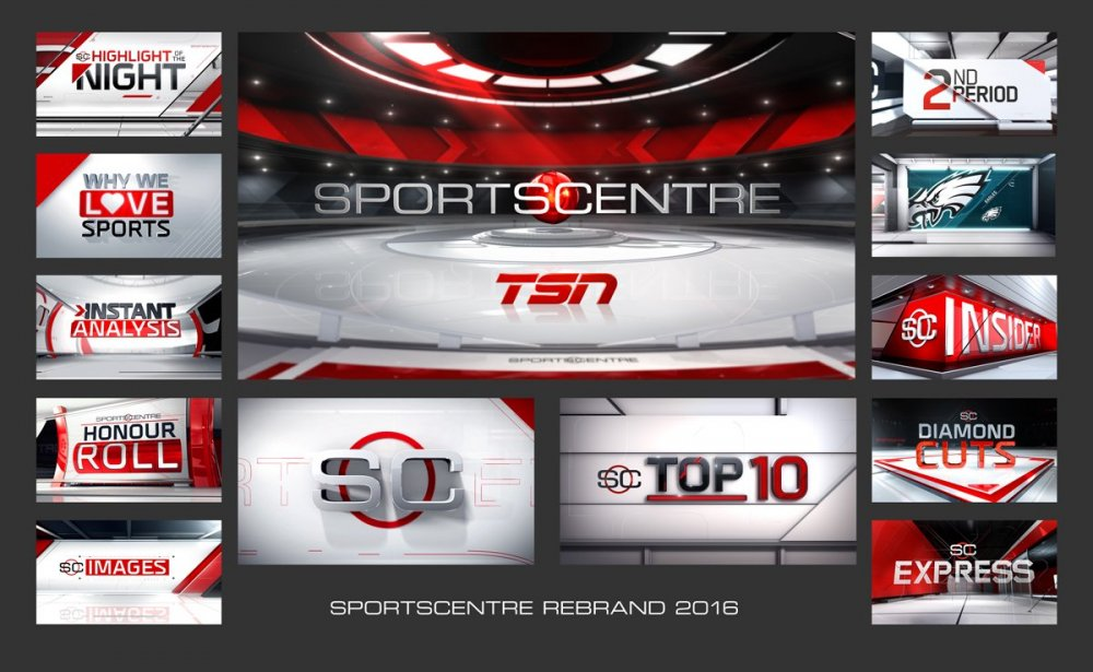 SportsCentre2016.jpg