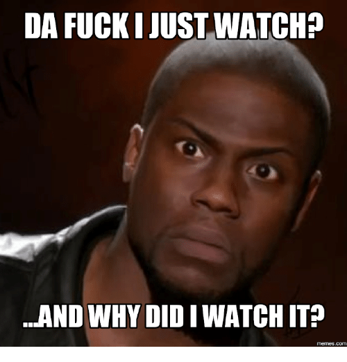da-fucki-just-watch-and-why-did-com-17834589.png.c895499b1d3f0504103ac95cd6a25560.png