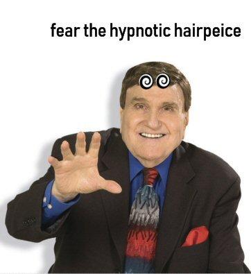 fear the hairpeice.jpg