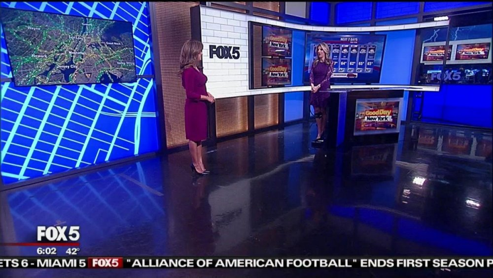 WNYW - FOX5 News - New Set on the Way - Estimated Debut May - Page 3