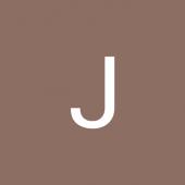 jay72073