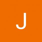 Jayr481j