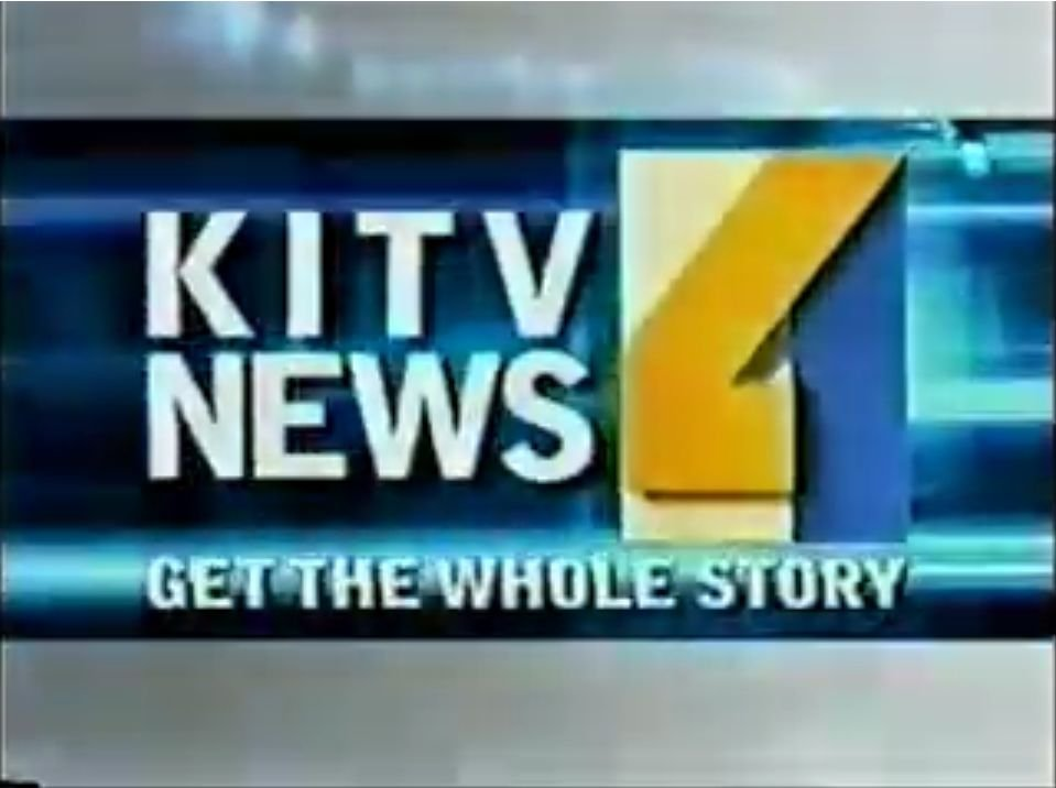 kitv4news.jpg